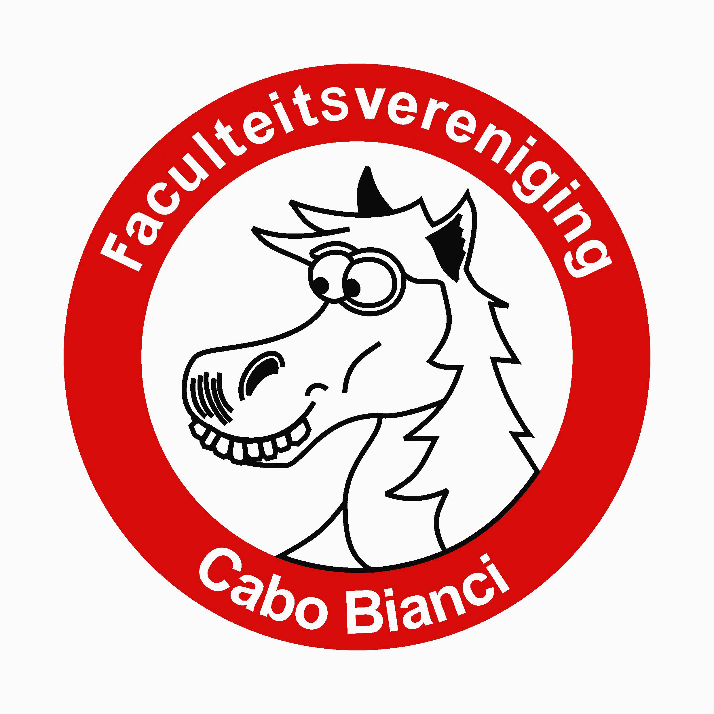 Cabo-Bianci-Faculteits-Logo1